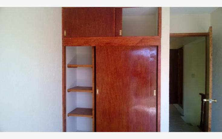 Foto de casa en venta en  1, moctezuma, xalapa, veracruz de ignacio de la llave, 413565 No. 09