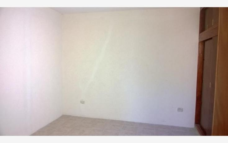 Foto de casa en venta en  1, moctezuma, xalapa, veracruz de ignacio de la llave, 413565 No. 12