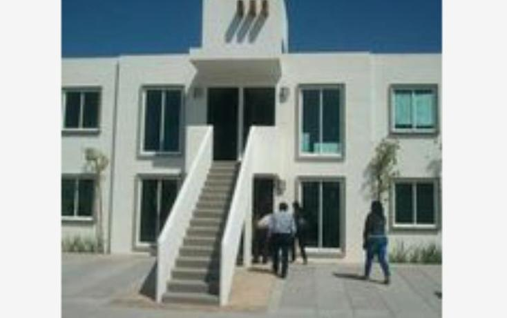 Foto de casa en venta en  1, modelo, querétaro, querétaro, 875101 No. 01
