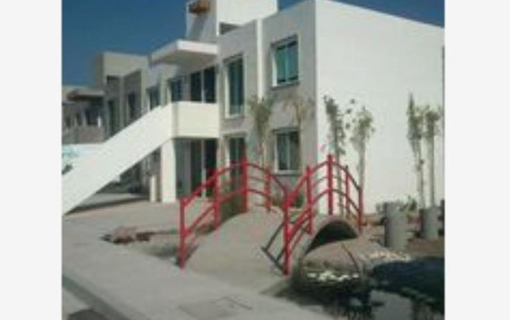 Foto de casa en venta en  1, modelo, querétaro, querétaro, 875101 No. 02