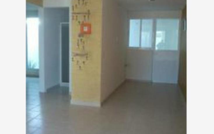 Foto de casa en venta en  1, modelo, querétaro, querétaro, 875101 No. 03
