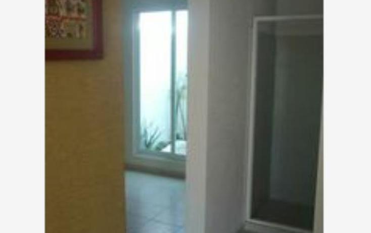 Foto de casa en venta en  1, modelo, querétaro, querétaro, 875101 No. 04
