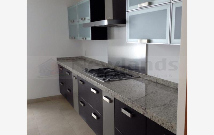 Foto de casa en renta en  1, moderna, irapuato, guanajuato, 1607662 No. 03