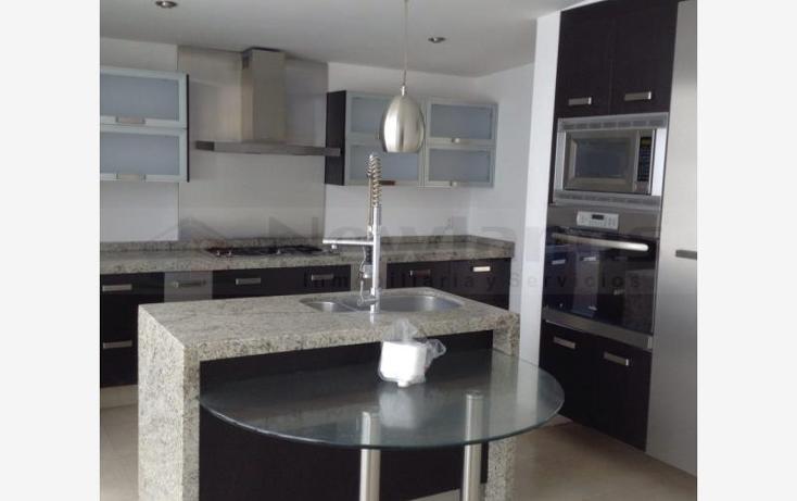 Foto de casa en renta en  1, moderna, irapuato, guanajuato, 1607662 No. 05