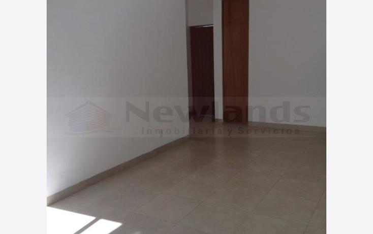 Foto de casa en renta en  1, moderna, irapuato, guanajuato, 1607662 No. 13