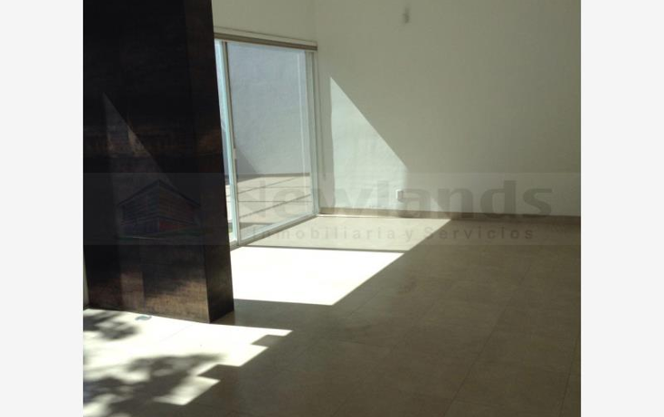 Foto de casa en renta en  1, moderna, irapuato, guanajuato, 1607662 No. 15