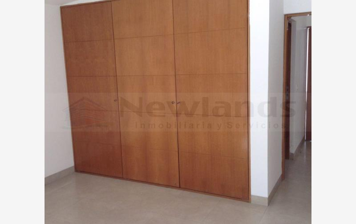 Foto de casa en renta en  1, moderna, irapuato, guanajuato, 1607662 No. 16