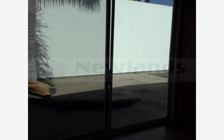 Foto de casa en renta en  1, moderna, irapuato, guanajuato, 1607662 No. 21