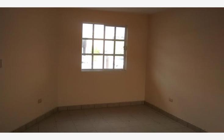 Foto de casa en venta en  1, moderno, reynosa, tamaulipas, 1527578 No. 03