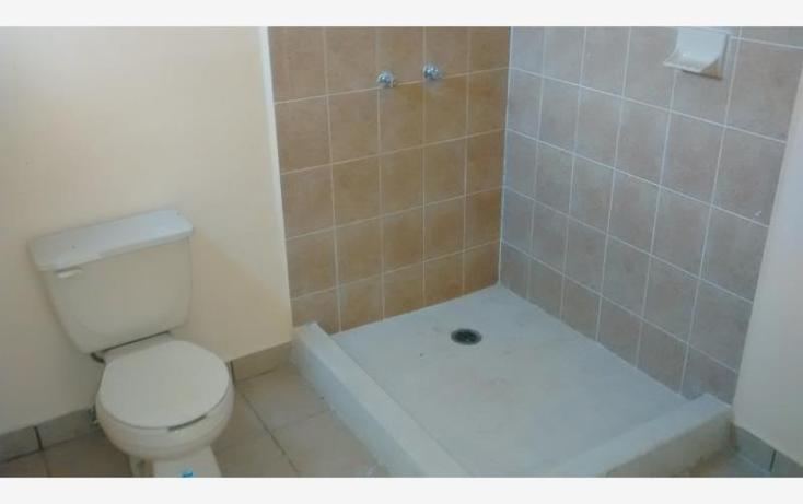 Foto de casa en venta en  1, moderno, reynosa, tamaulipas, 1527578 No. 04