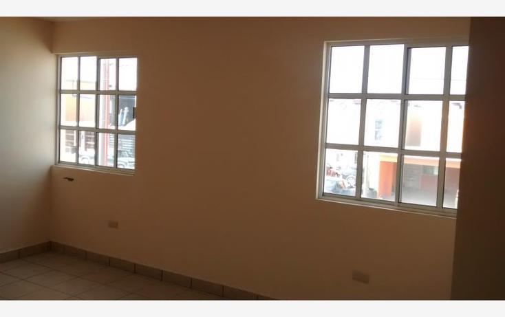 Foto de casa en venta en  1, moderno, reynosa, tamaulipas, 1527578 No. 05