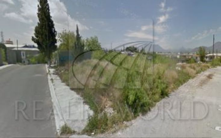Foto de terreno habitacional en venta en 1, molinos del rey, ramos arizpe, coahuila de zaragoza, 1492133 no 01