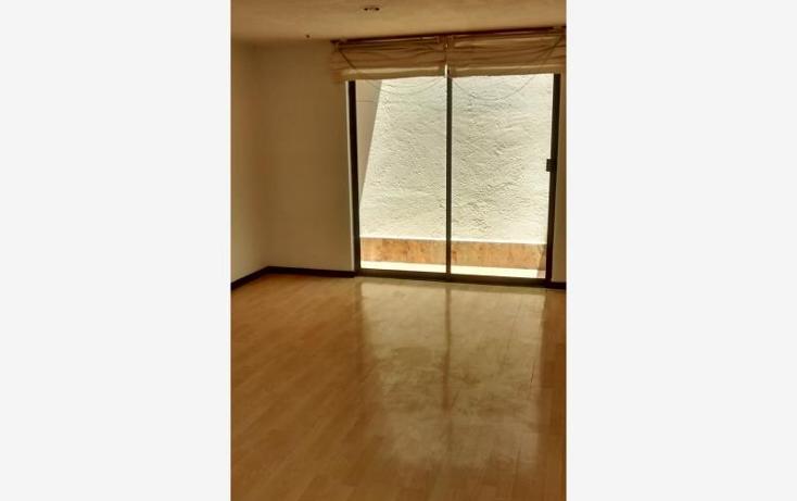 Foto de casa en venta en  1, momoxpan, san pedro cholula, puebla, 2006426 No. 02