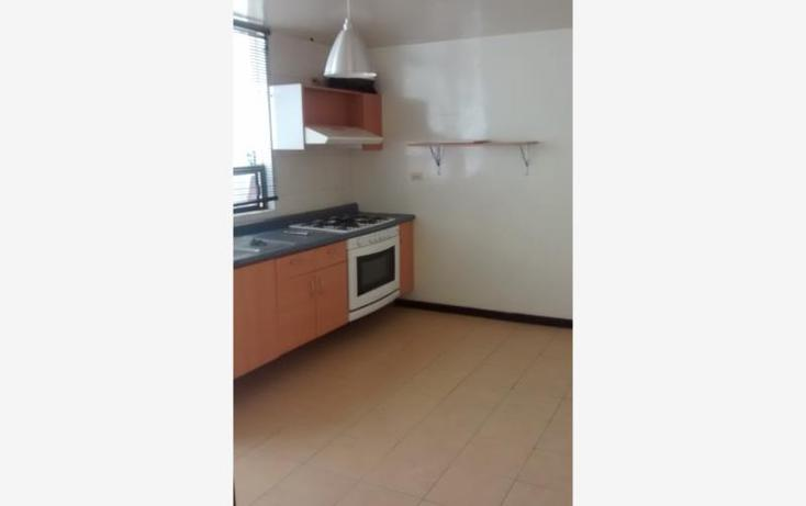 Foto de casa en venta en  1, momoxpan, san pedro cholula, puebla, 2006426 No. 03