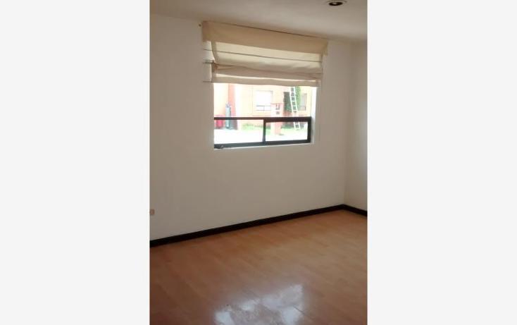 Foto de casa en venta en  1, momoxpan, san pedro cholula, puebla, 2006426 No. 04