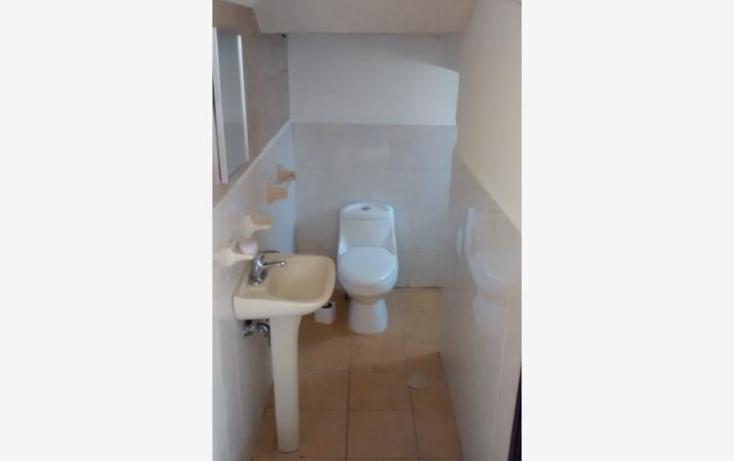 Foto de casa en venta en  1, momoxpan, san pedro cholula, puebla, 2006426 No. 05