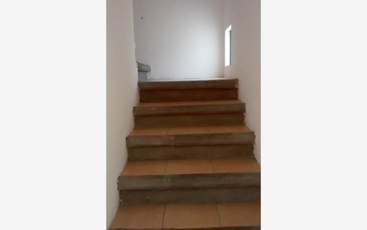 Foto de casa en venta en  1, momoxpan, san pedro cholula, puebla, 2006426 No. 06