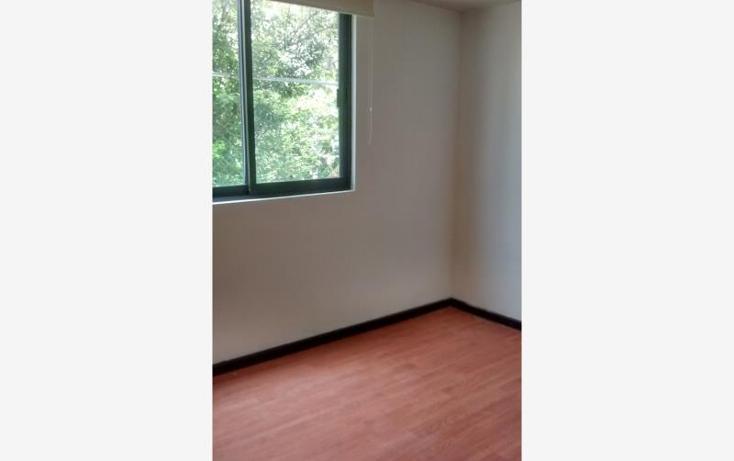 Foto de casa en venta en  1, momoxpan, san pedro cholula, puebla, 2006426 No. 08