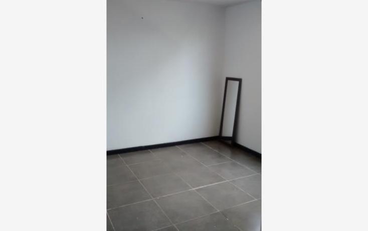 Foto de casa en venta en  1, momoxpan, san pedro cholula, puebla, 2006426 No. 09