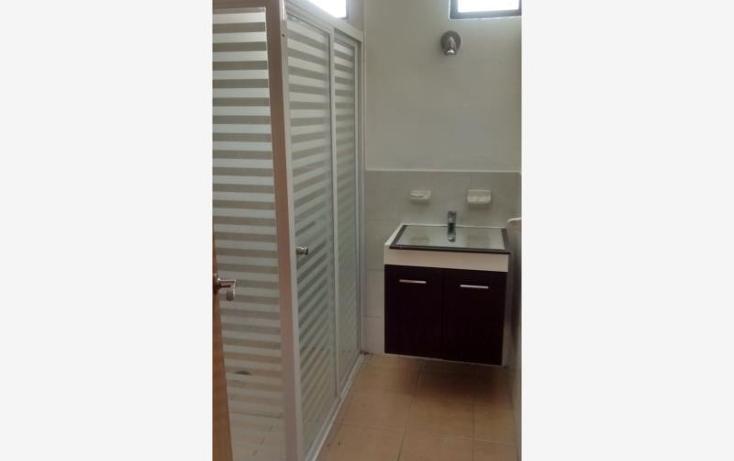 Foto de casa en venta en  1, momoxpan, san pedro cholula, puebla, 2006426 No. 10