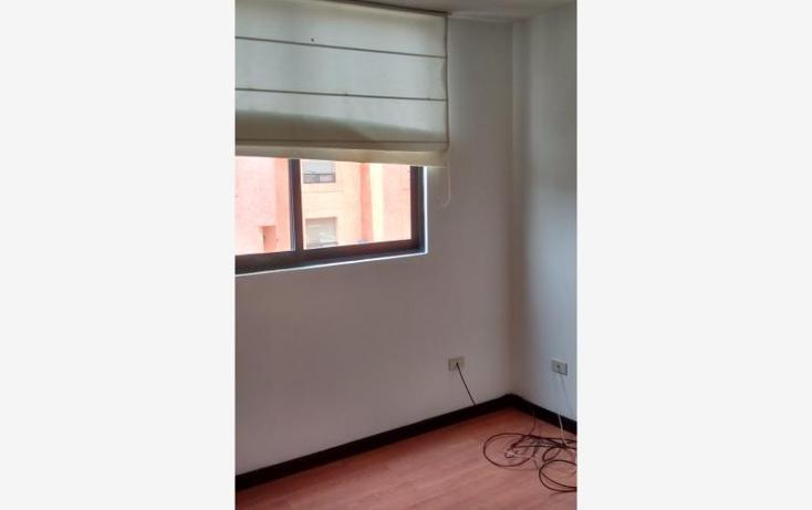 Foto de casa en venta en  1, momoxpan, san pedro cholula, puebla, 2006426 No. 12