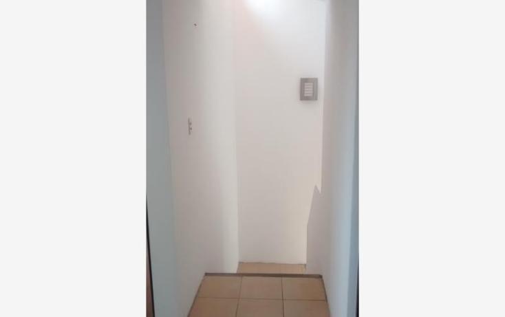 Foto de casa en venta en  1, momoxpan, san pedro cholula, puebla, 2006426 No. 13