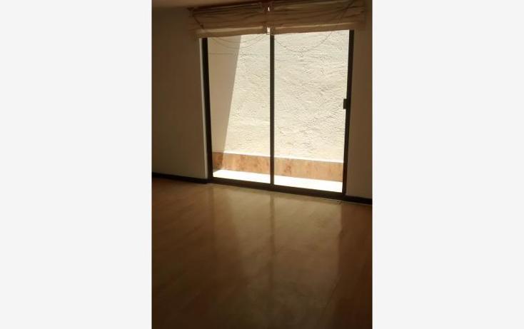 Foto de casa en venta en  1, momoxpan, san pedro cholula, puebla, 2006426 No. 15