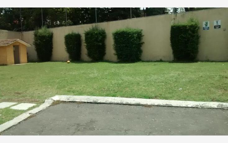 Foto de casa en venta en  1, momoxpan, san pedro cholula, puebla, 2006426 No. 17