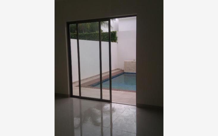 Foto de casa en venta en  1, monte alban, m?rida, yucat?n, 1937348 No. 04