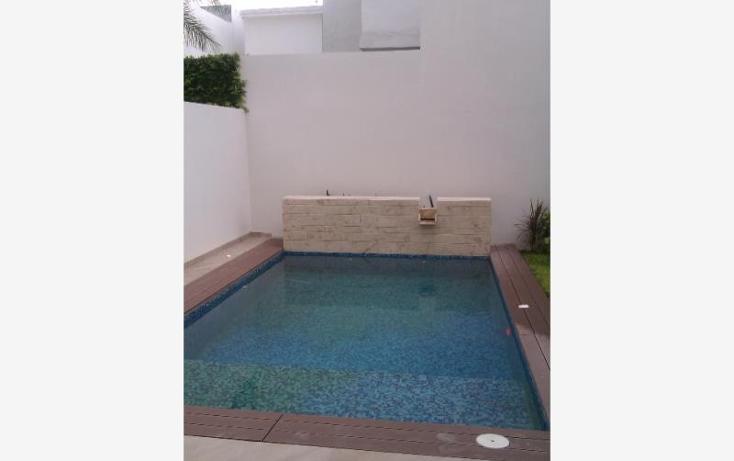 Foto de casa en venta en  1, monte alban, m?rida, yucat?n, 1937348 No. 06