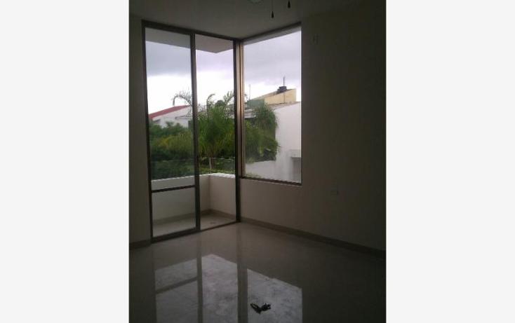 Foto de casa en venta en  1, monte alban, m?rida, yucat?n, 1937348 No. 11
