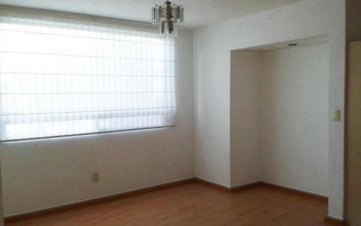 Foto de casa en venta en  1, monte blanco iii, querétaro, querétaro, 1601490 No. 03