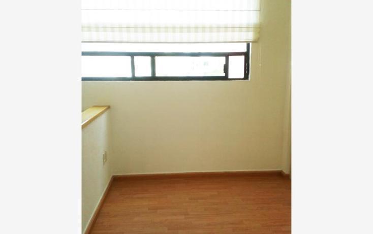 Foto de casa en venta en  1, monte blanco iii, querétaro, querétaro, 1601490 No. 10