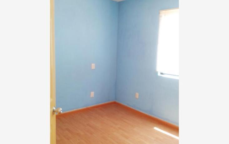 Foto de casa en venta en  1, monte blanco iii, querétaro, querétaro, 1601490 No. 12