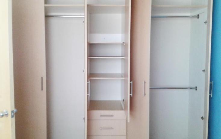 Foto de casa en venta en  1, monte blanco iii, querétaro, querétaro, 1601490 No. 13