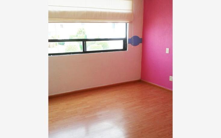 Foto de casa en venta en  1, monte blanco iii, querétaro, querétaro, 1601490 No. 14
