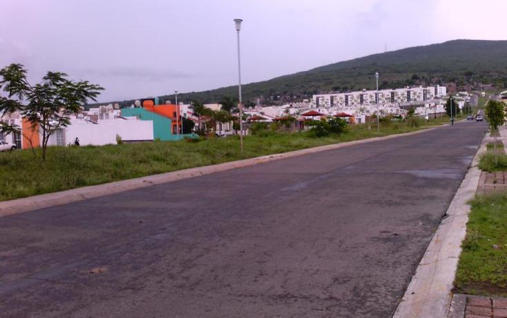 Foto de casa en venta en  1, monte olivo, zamora, michoacán de ocampo, 518041 No. 08