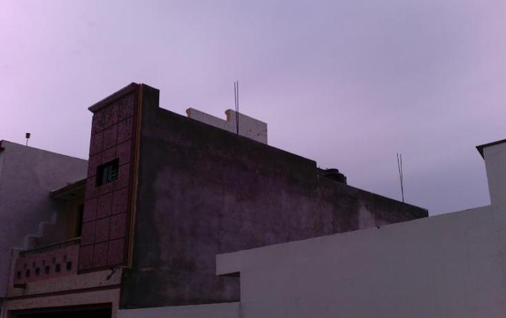 Foto de casa en venta en  1, monte olivo, zamora, michoacán de ocampo, 518041 No. 10