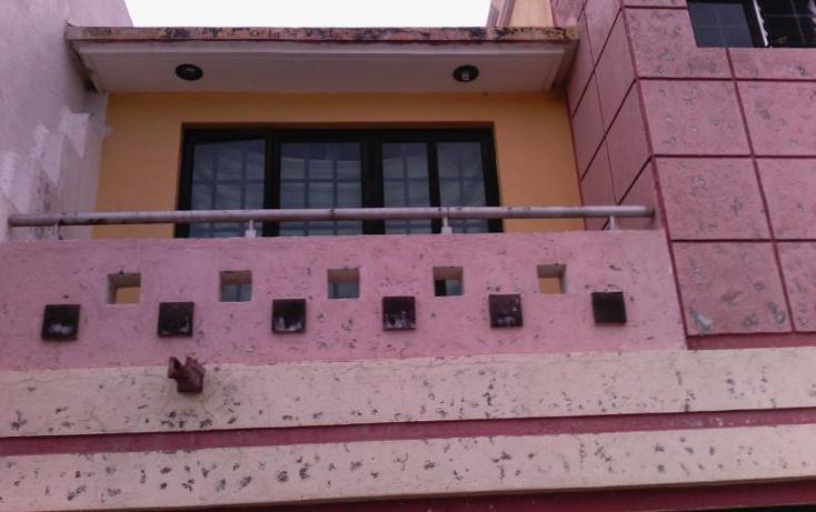 Foto de casa en venta en  1, monte olivo, zamora, michoacán de ocampo, 518041 No. 11