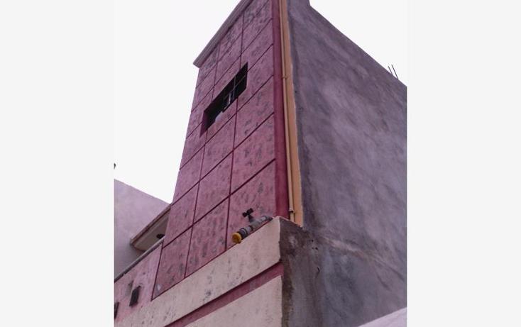 Foto de casa en venta en  1, monte olivo, zamora, michoacán de ocampo, 518041 No. 12
