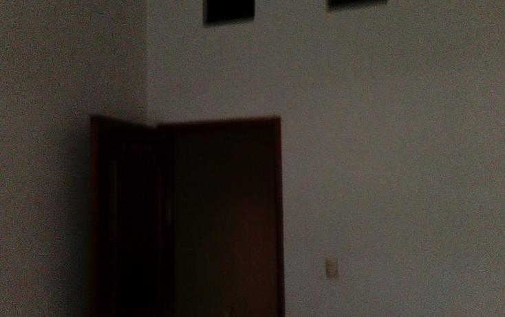 Foto de casa en venta en  1, monte olivo, zamora, michoacán de ocampo, 518041 No. 15