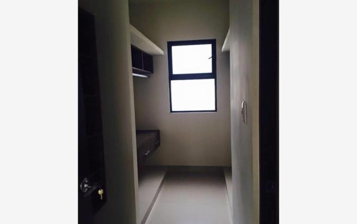 Foto de casa en venta en  1, montebello, mérida, yucatán, 1766152 No. 03