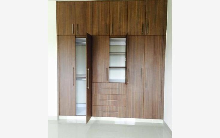 Foto de casa en venta en  1, montebello, mérida, yucatán, 1766152 No. 04