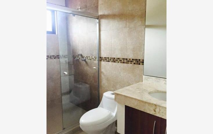 Foto de casa en venta en  1, montebello, mérida, yucatán, 1766152 No. 06