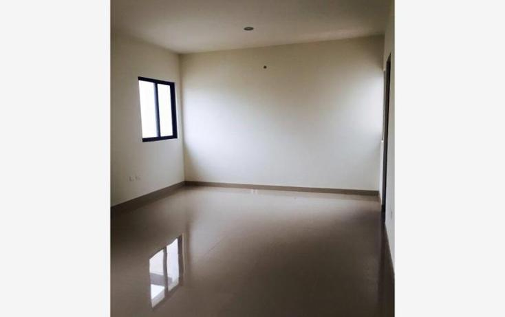 Foto de casa en venta en  1, montebello, mérida, yucatán, 1766152 No. 07