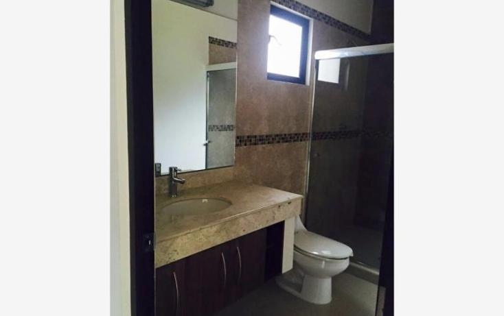 Foto de casa en venta en  1, montebello, mérida, yucatán, 1766152 No. 10