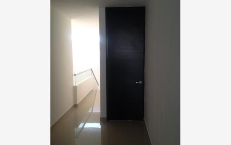 Foto de casa en venta en  1, montebello, m?rida, yucat?n, 1944914 No. 03