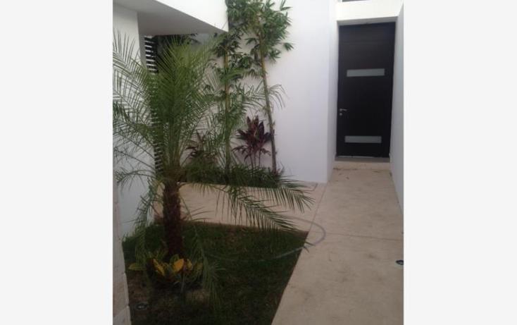 Foto de casa en venta en  1, montebello, m?rida, yucat?n, 1944914 No. 08