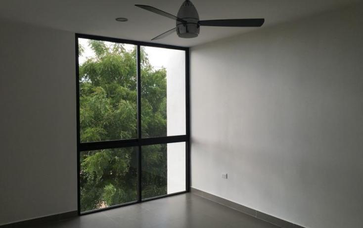 Foto de casa en venta en 1 1, montebello, mérida, yucatán, 1978350 No. 07