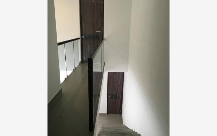 Foto de casa en venta en 1 1, montebello, mérida, yucatán, 1978350 No. 09